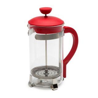 Primula Classic 8-Cup Coffee Press