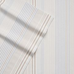 Cuddl Duds Microfiber Sheet Set