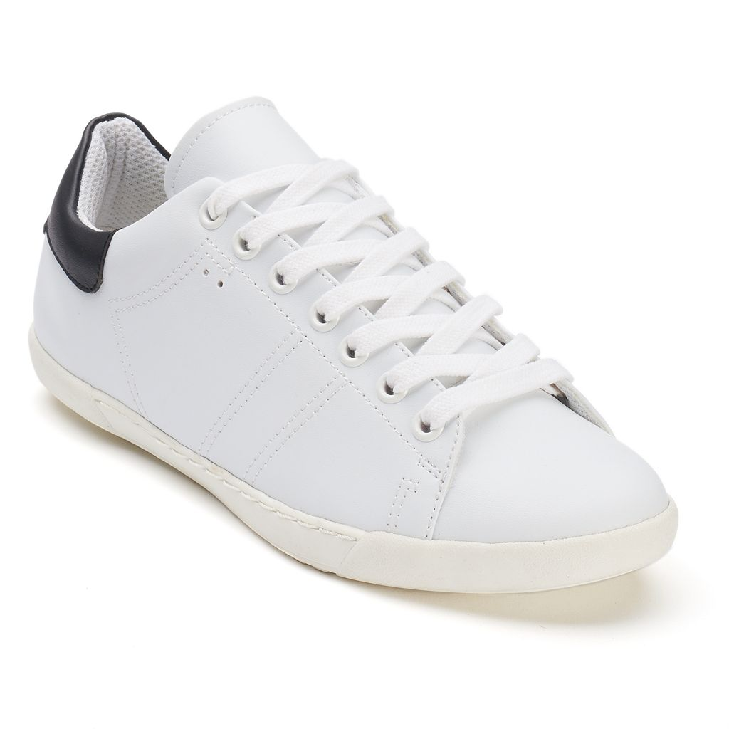 sugar Gwen Women's Sneakers