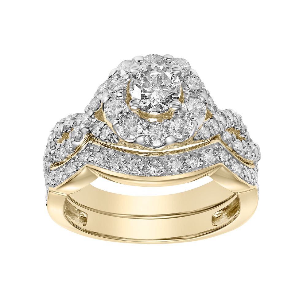 dsc point no rings diamond uncut products gold ring studio carat