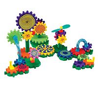 Learning Resources Gears! Gears! Gears! Gizmos Building Set