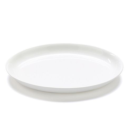 Food Network™ Oval Serving Tray