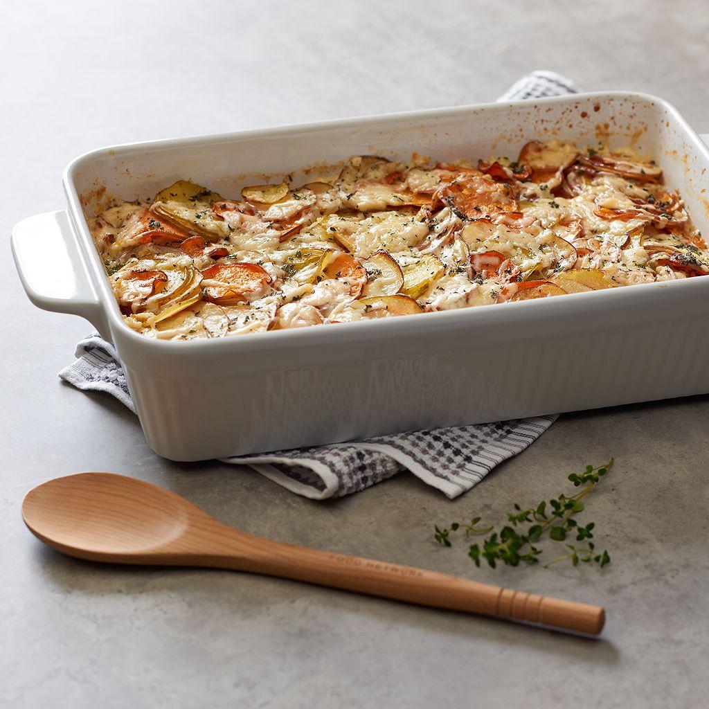 Food Network™ Lasagna Dish