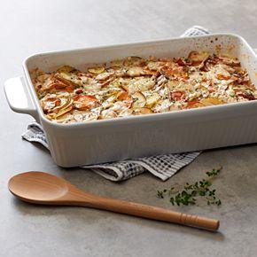 Food network lasagna dish null food network lasagna dish forumfinder Choice Image