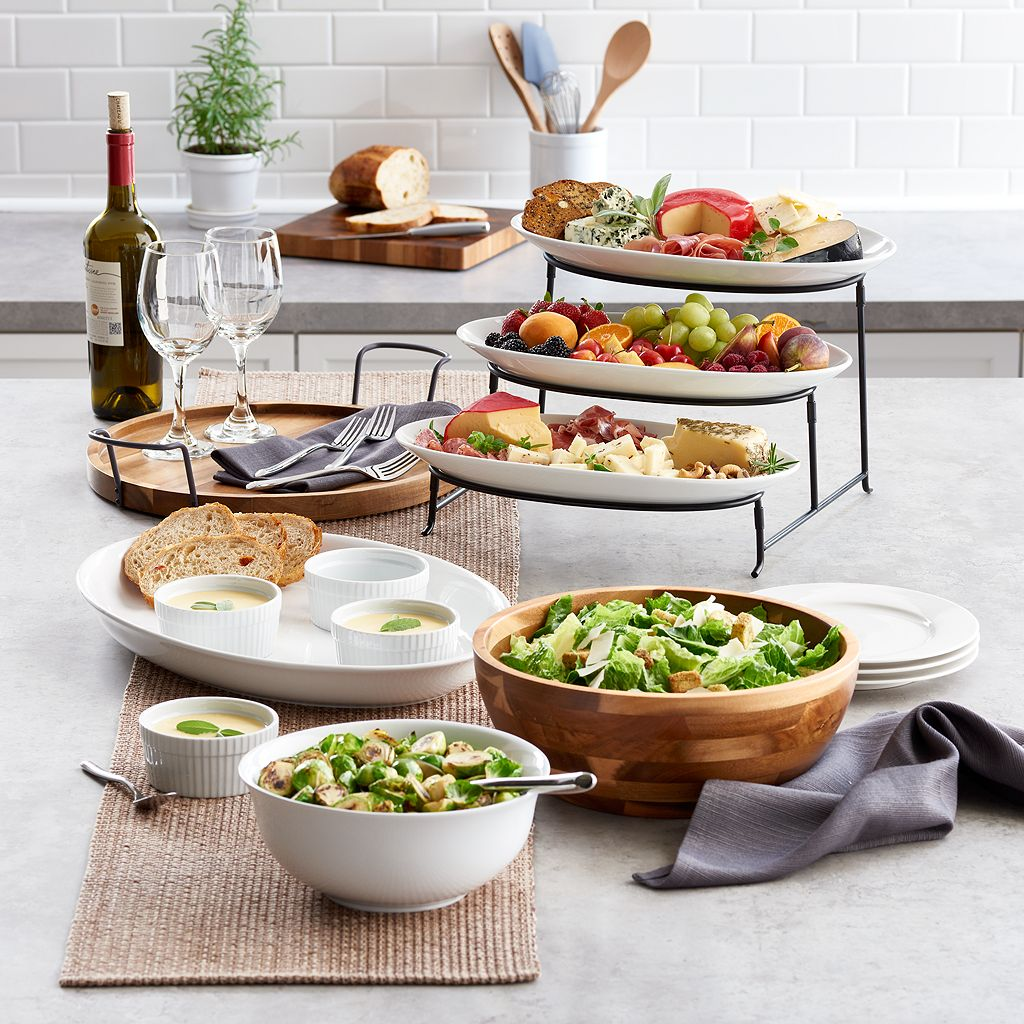 Food Network™ Medium Serving Bowl