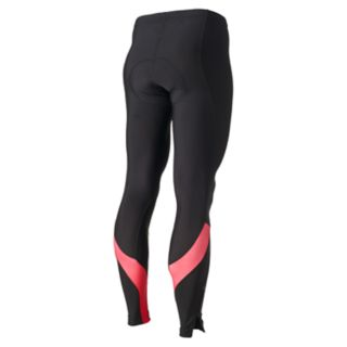 Men's Canari Optic Nova Bicycle Tights