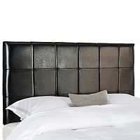Safavieh Quincy Headboard
