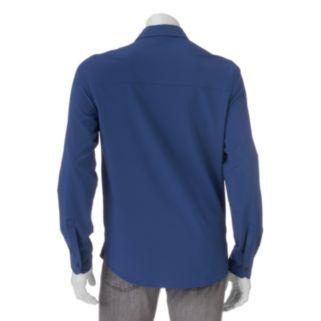 Men's ZeroXposur Draft Outdoor Shirt