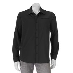 Men's ZeroXposur Draft Outdoor Shirt