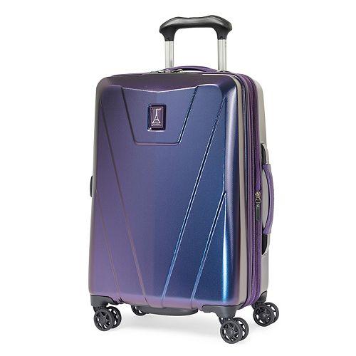 Travelpro Maxlite 4 Hardside Spinner Luggage