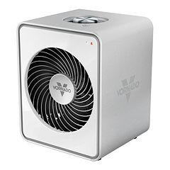 Vornado Personal Metal Heater
