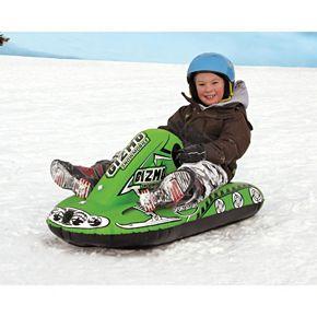 Sportsstuff Gizmo Snowmobile Snow Tube