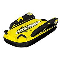 Sportsstuff Descender Sled