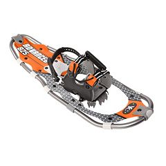 Yukon Charlies 8' x 25' Advanced Snowshoe & Poles Kit
