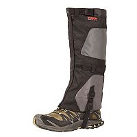 Yukon Charlies Stay-Dri Gaiters