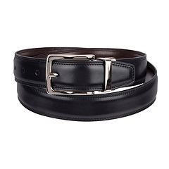 Men's Dockers® Reversible Belt