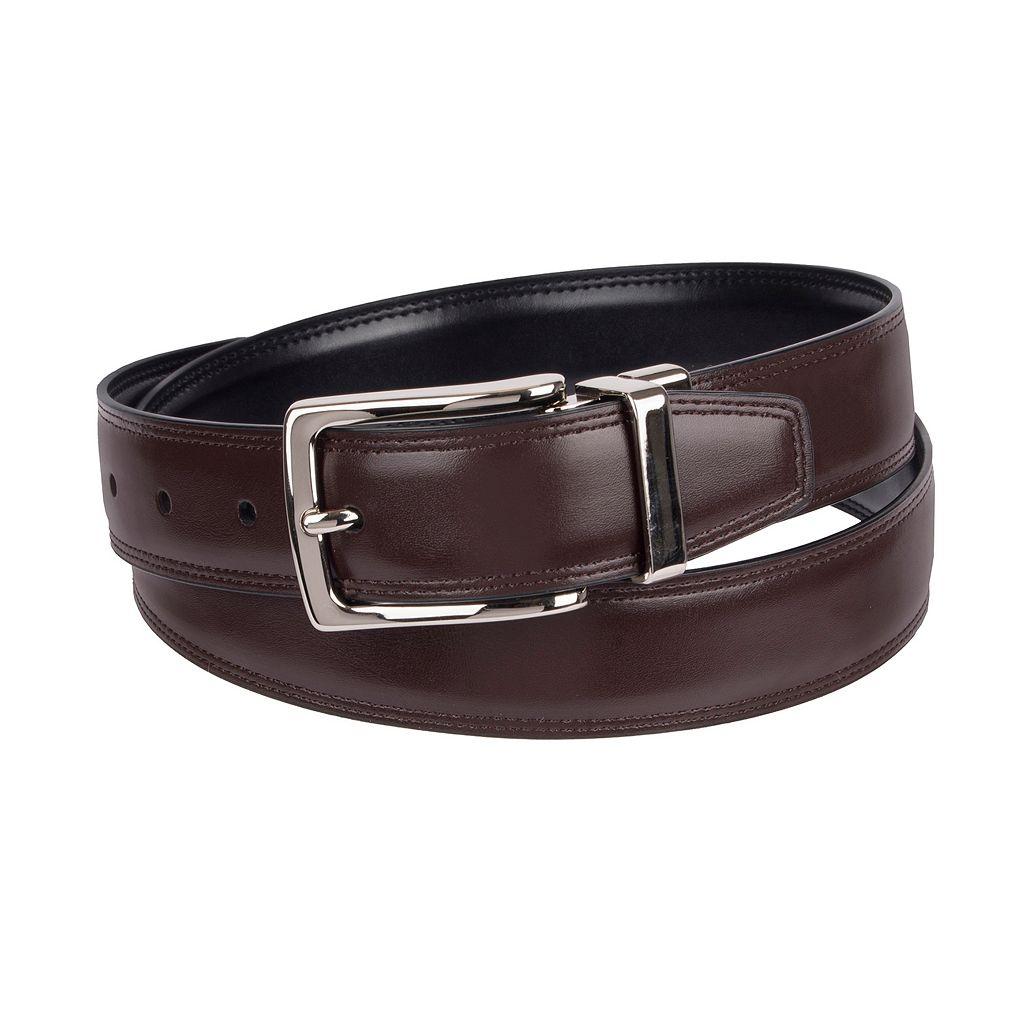 Men's Dockers® Reversible Belt