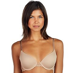 Juniors' SO® Bra: Soft Lift Convertible T-Shirt Bra