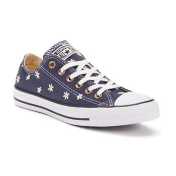 Women's Converse Chuck Taylor All Star Daisy Shoes