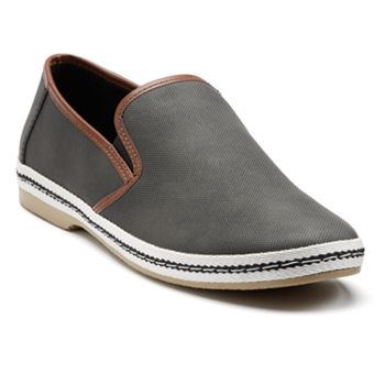 Apt. 9 Mens Slip-On Casual Shoes
