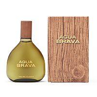 Agua Brava by Antonio Puig Men's Cologne