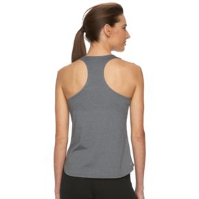 Women's Nike Pure Dri-FIT Racerback Tennis Tank