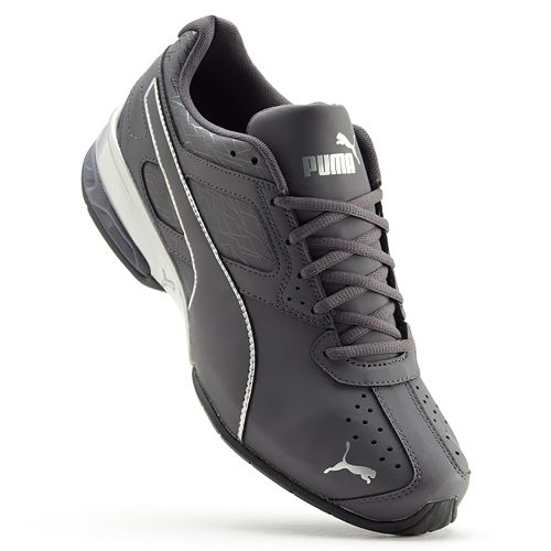 62b168e14ab PUMA Tazon 6 Fracture Men s Running Shoes