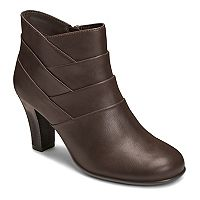 A2 by Aerosoles Best Role Women's Ankle Boots