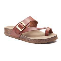 madden NYC Meoww Women's ... Sandals