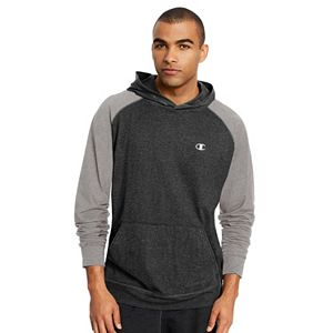 Men's Champion Vapor Pullover Hoodie