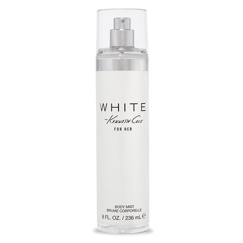 Kenneth Cole White Women's Body Mist