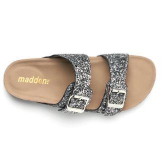 madden NYC Breckk Women's Sandals