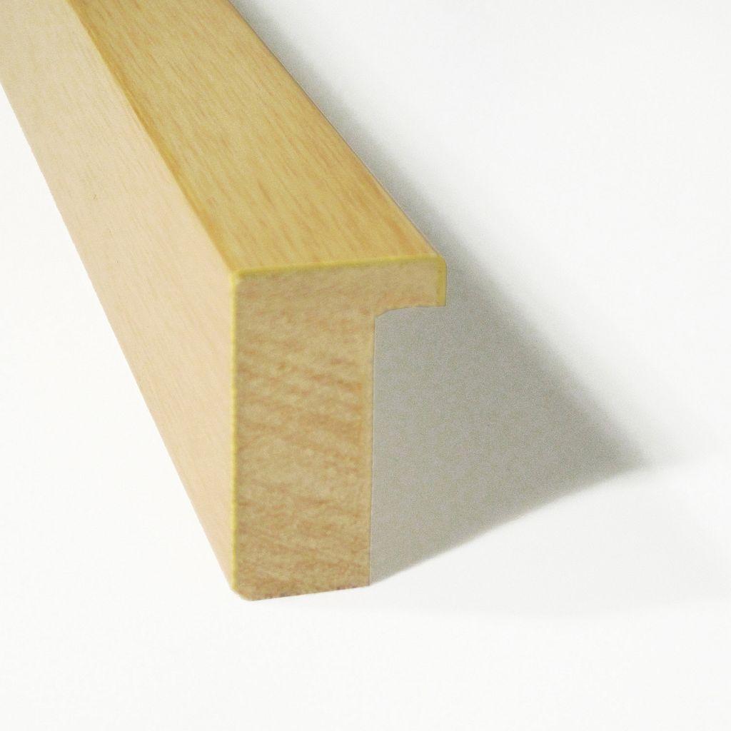 Passing Earth Rockets Framed Wall Art