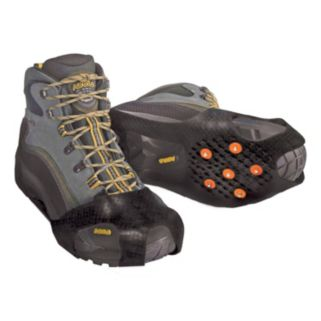 Yukon Charlies Slip Nots Walk Traction Soles