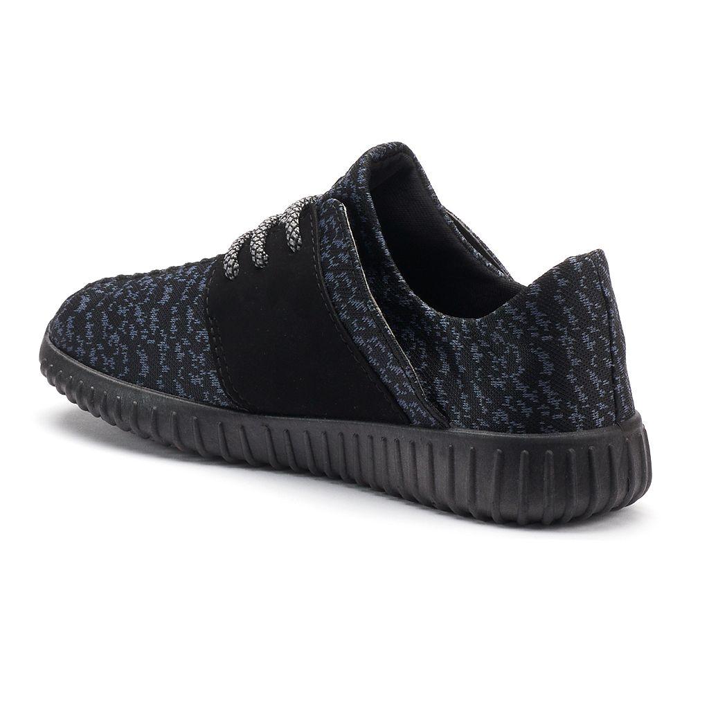 madden NYC Jettt Women's Sneakers