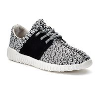 madden NYC Jettt Women's Sneakers