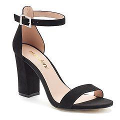 d76277c2f3a Women's Evening & Formal Shoes | Kohl's