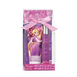 Disney Princess 2-pc. Girls' Perfume & Shower Gel Gift Set