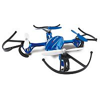 Venetian Worldwide Invader 2.4GHz 6-Axis Gyroscope Drone