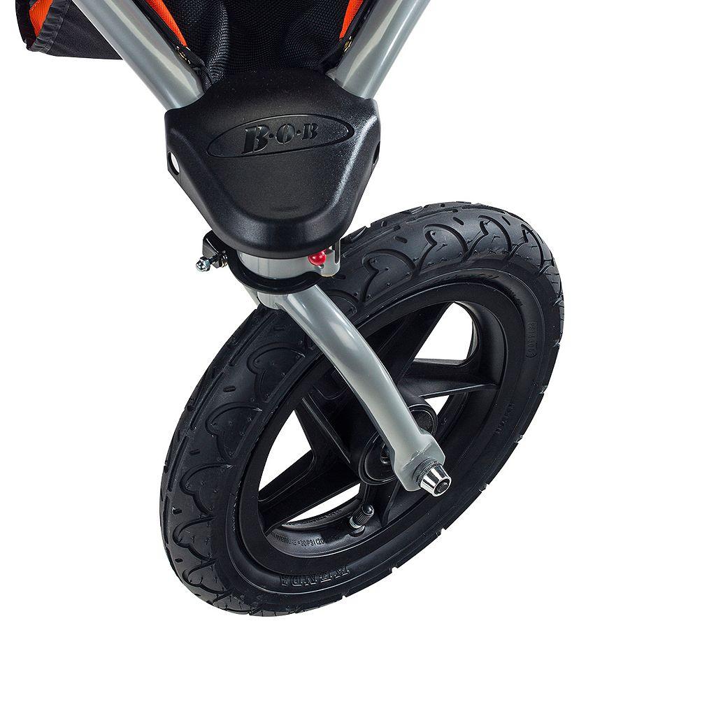 BOB 2016 Stroller Strides Fitness Stroller
