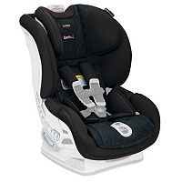 Britax Boulevard ClickTight Convertible Car Seat Cover Set