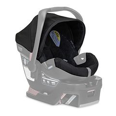 Britax B-Safe 35 Infant Car Seat Cover Set