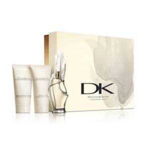 Donna Karan Cashmere Mist Women's Perfume Gift Set