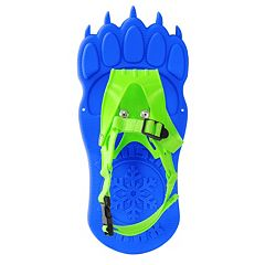 Youth Airhead Monstra Trax Snowshoes