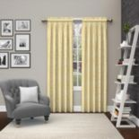 Pairs To Go Pinkney Window Curtain Set
