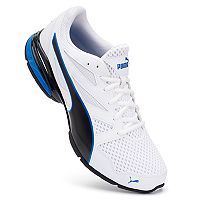 PUMA Tazon V2 FM Men's Running Shoes