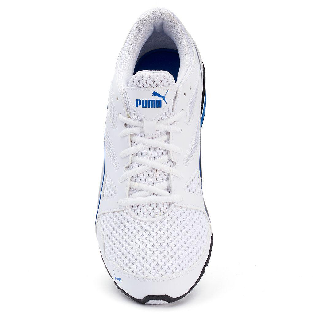 PUMA Tazon V2 FM Men's Running Shoes