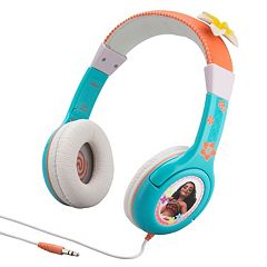 Disney's Moana Islander Kids Headphones