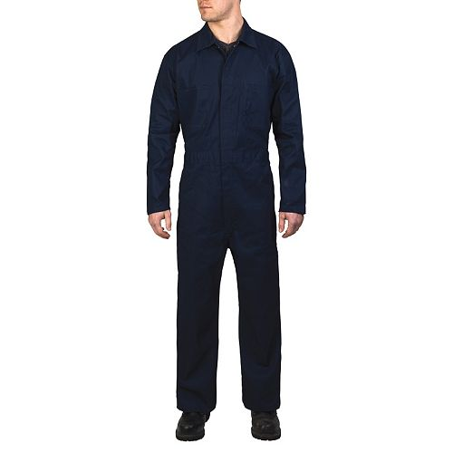 Men's Walls Work Coverall
