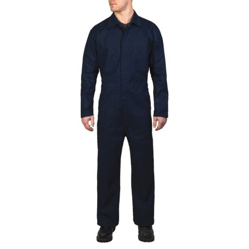 Big & Tall Walls Work Coverall